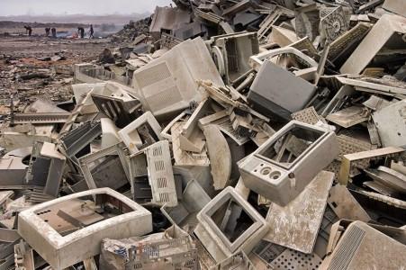 Top 17 Photographs Showing Alarming Devastation Of Earth-4