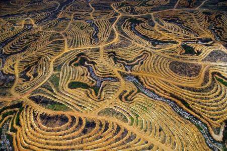 Top 17 Photographs Showing Alarming Devastation Of Earth-6