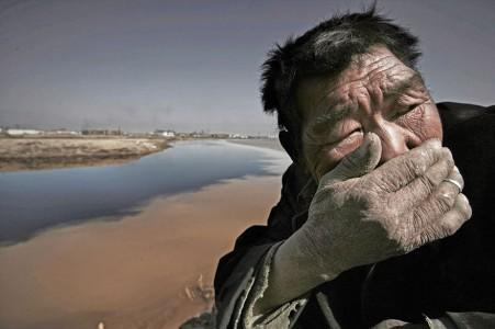 Top 17 Photographs Showing Alarming Devastation Of Earth-9