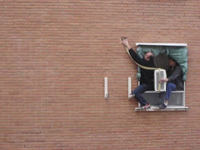 25 Examples Of Worst Engineering Safety Practices-