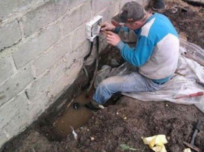 25 Examples Of Worst Engineering Safety Practices-15