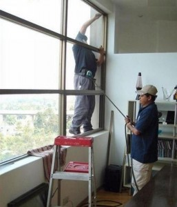 25 Examples Of Worst Engineering Safety Practices-20