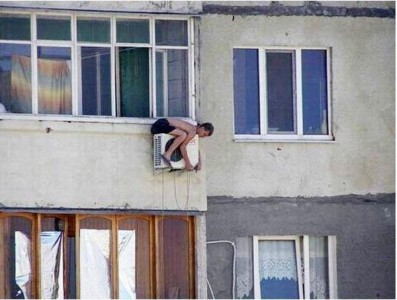 25 Examples Of Worst Engineering Safety Practices-4