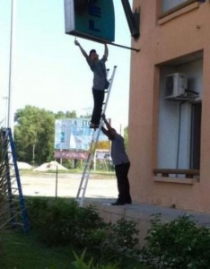 25 Examples Of Worst Engineering Safety Practices-7