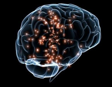 Brainwaves Identification The Key For Future Biometric Systems-1