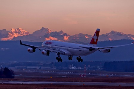 Top 10 Safest Airliners Of The World-2