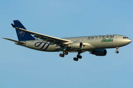 Top 10 Safest Airliners Of The World-3