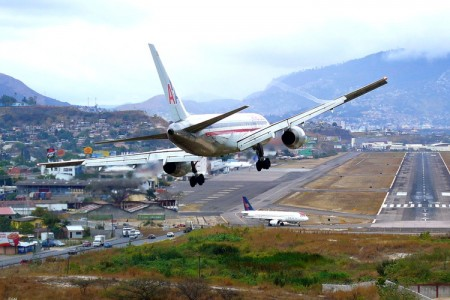 Top 10 Safest Airliners Of The World-7