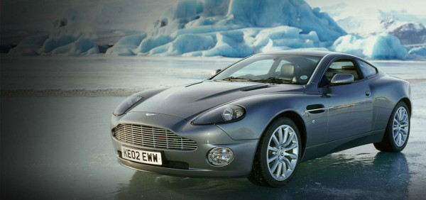 10 Dream Cars Without Which Bond Would Never Have Become James Bond-