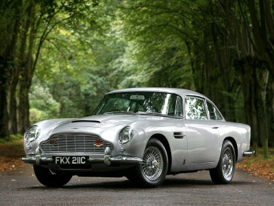 10 Dream Cars Without Which Bond Would Never Have Become James Bond-4