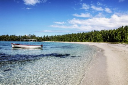 10 Most Beautiful Blue Lagoons In The World-6