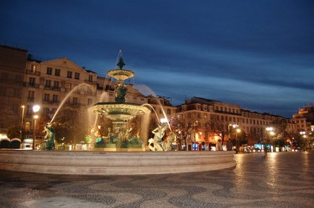 10 Most Cool Cities In The Europe-