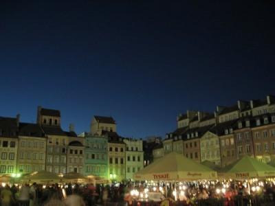 10 Most Cool Cities In The Europe-1