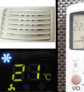 13 Cost-Effective But Useful Tips To Keep Your Home Cool During Summers-6