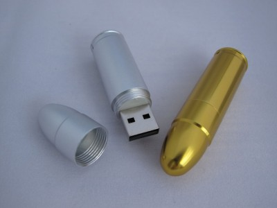 15 Most Surprising USB Designs From The Geek World-11
