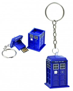 15 Most Surprising USB Designs From The Geek World-13