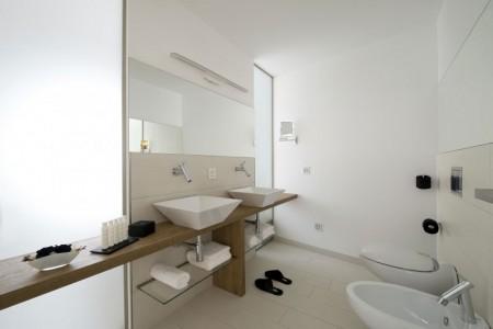 Aparthotel Duomo, Milan-Gorgeous Hotels-26
