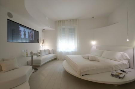 Aparthotel Duomo, Milan-Gorgeous Hotels-27