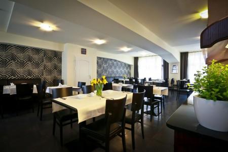 Hotel Elysee, Prague-Gorgeous Hotels-43
