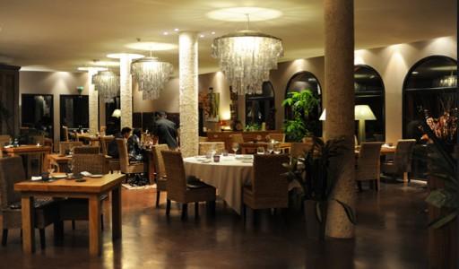 Hotel Disini, Montpellier-Gorgeous Hotels-44