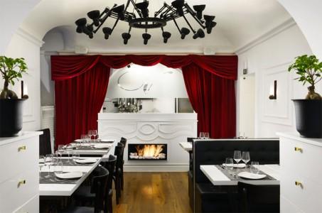 Relais Orso, Rome-Gorgeous Hotels-49