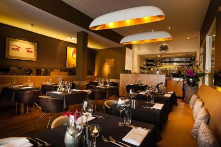 Albus Hotel Amsterdam -Gorgeous Hotels-53