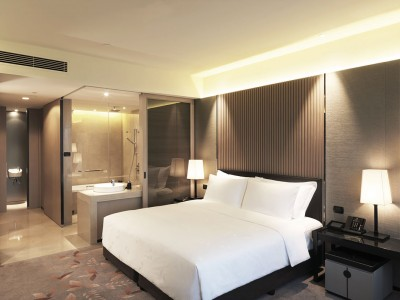 Hotel Okura, Amsterdam -Gorgeous Hotels-54