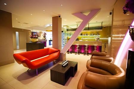 Albus Hotel Amsterdam -Gorgeous Hotels-56