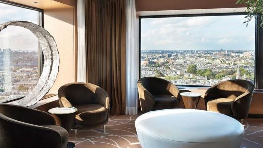 Hotel Okura, Amsterdam -Gorgeous Hotels-59