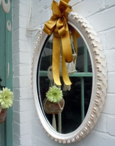 20 Creative Hacks To Reuse Old Tyres-4
