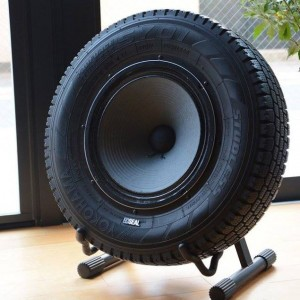 20 Creative Hacks To Reuse Old Tyres-7