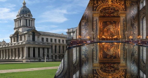 7 Most Popular Locations Used As Venues For The Shooting Of Films-