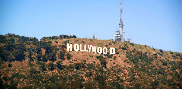 7 Most Popular Locations Used As Venues For The Shooting Of Films-3