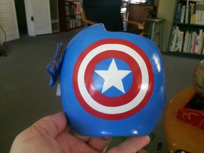 Artist Brings Smiles To Babies By Transforming Their medical Helmets Into Artworks-5
