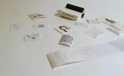 DroPrinter: This Portable Palm-Sized Printer Can Print Your Documents And Photos-1