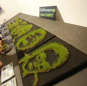 Now 3D Printing Can Be Used To Print Future Home Gardens-1