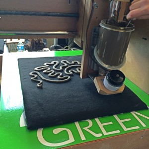 Now 3D Printing Can Be Used To Print Future Home Gardens-2