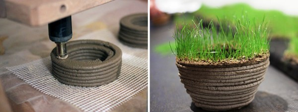Now 3D Printing Can Be Used To Print Future Home Gardens-5