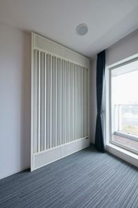 This New Japanese hotel Has No Human Staff And No Room Keys-6