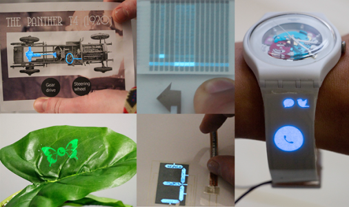 Use Off The Shelf Printer To Make A Touch Screen In Minutes-2