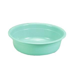 Use water basins-