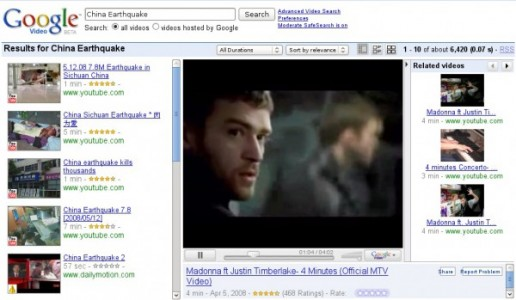 10 Mindblowing Google Projects That Failed-2