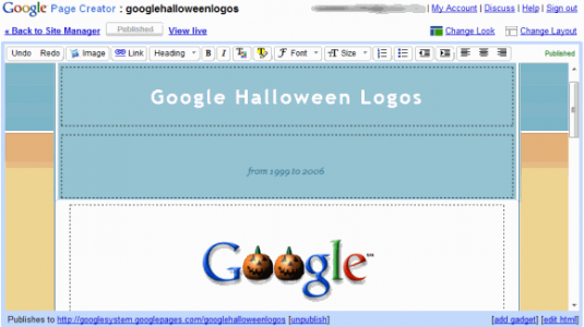 10 Mindblowing Google Projects That Failed-5