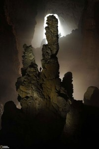 15 Most Beautiful Caves That Testify To The Extraordinary Beauty Of Our Planet-4
