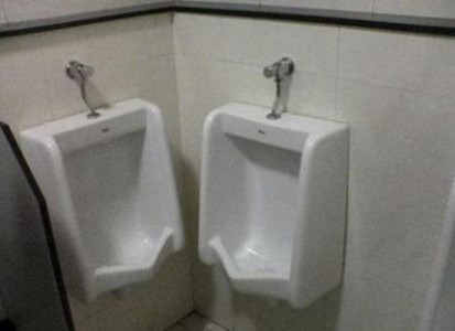 20 Shocking Interior Design Fails That Would Blow you Way-1