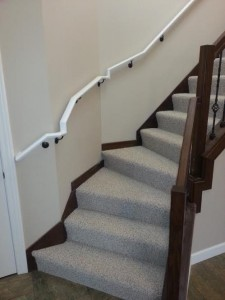 20 Shocking Interior Design Fails That Would Blow you Way-15