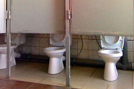 20 Shocking Interior Design Fails That Would Blow you Way-17