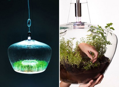 25 Original Lamp Designs To Completely Transform Your Home-1