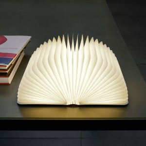 25 Original Lamp Designs To Completely Transform Your Home-13