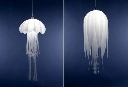 25 Original Lamp Designs To Completely Transform Your Home-25
